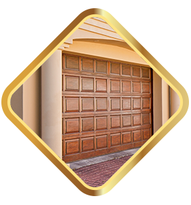 Golden Garage Door Service Schaumburg, IL 630-994-5707